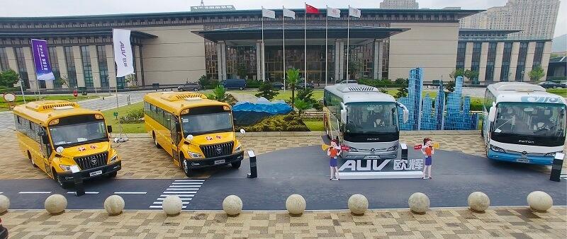 中国客运行业创新发展研讨会现场.jpg